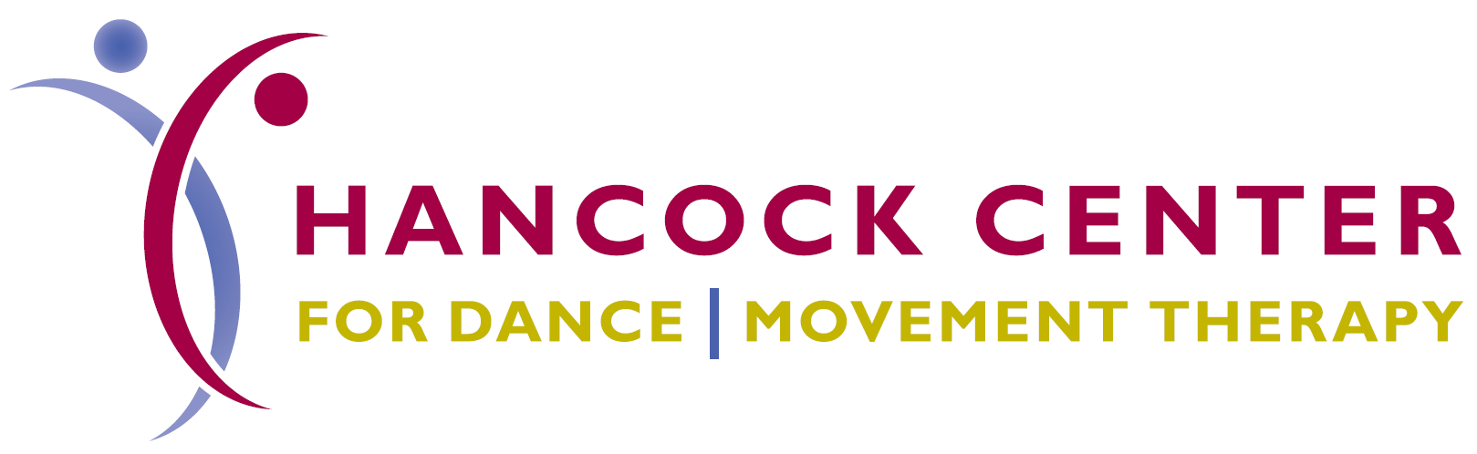 Hancock Center for Dance/Movement Therapy