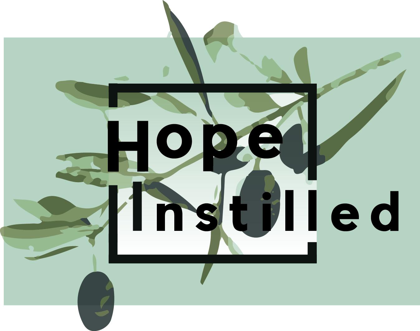Hope Instilled, Inc