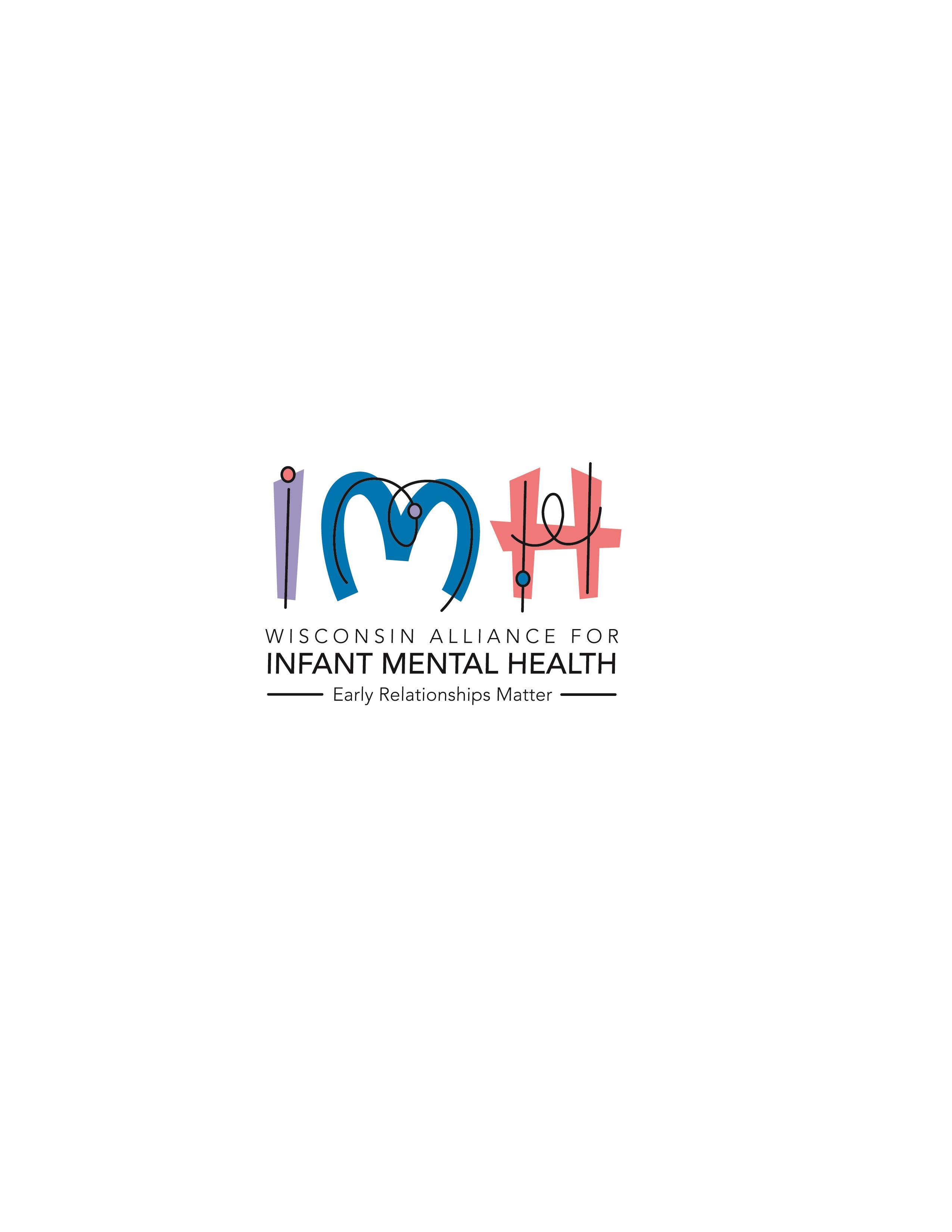 Wisconsin Alliance for Infant Mental Health