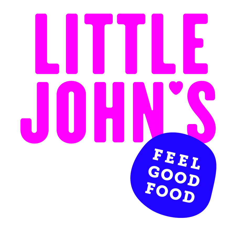 Little John's Restaurant