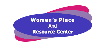 The Women's Place and Resource Center
