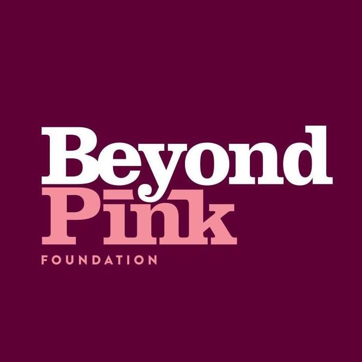 Beyond Pink Foundation