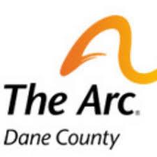 The Arc - Dane County