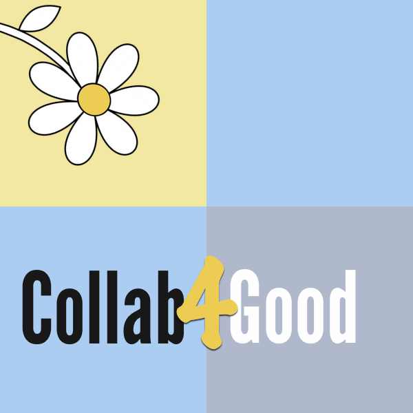 Collaboration for Good