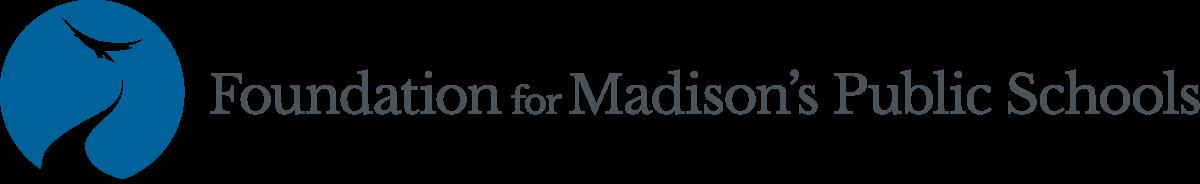 Foundation for Madison's Public Schools, Inc.
