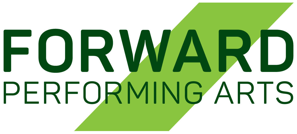 Forward Performing Arts, Inc.
