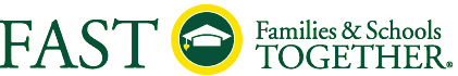 Families and Schools Together, Inc.