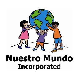 Nuestro Mundo Inc.