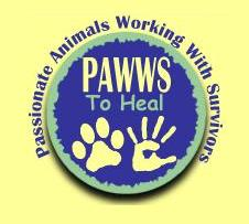 PAWWS to Heal