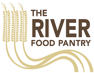 The River Food Pantry, Inc.